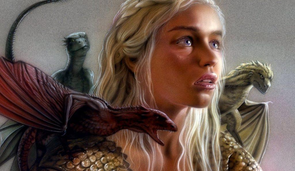 gra-tron-o-daenerys
