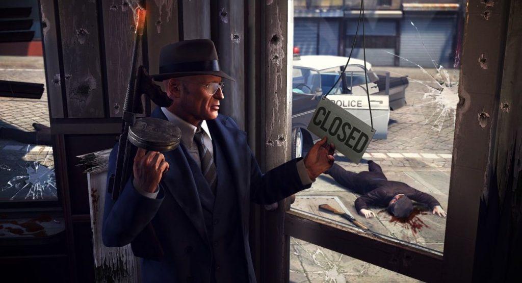mafia 3 gra