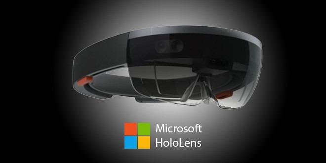 microsoft-holo-lens
