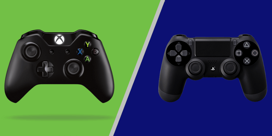 ps4-xbox_one