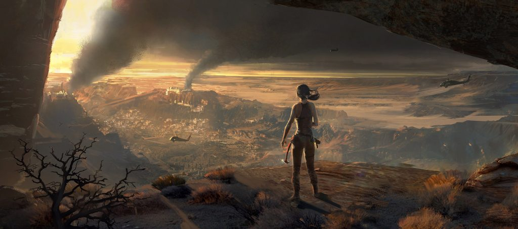 rise-of-the-tomb-raider-concept-1 (1)