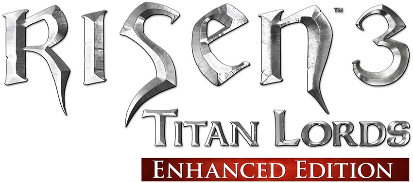 risen-3-titan-lords-enhanced-edition