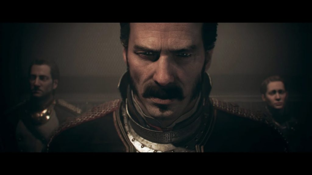 the order 1886 (5)