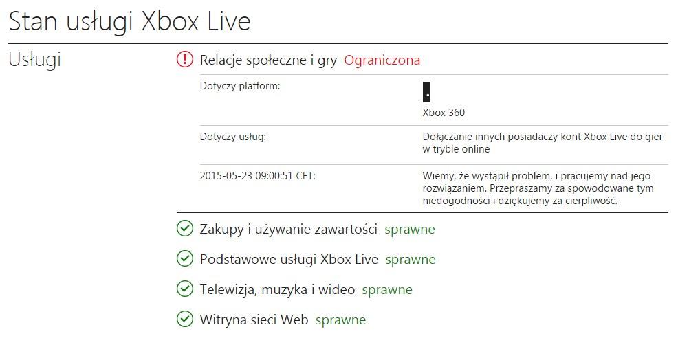 xbox offline