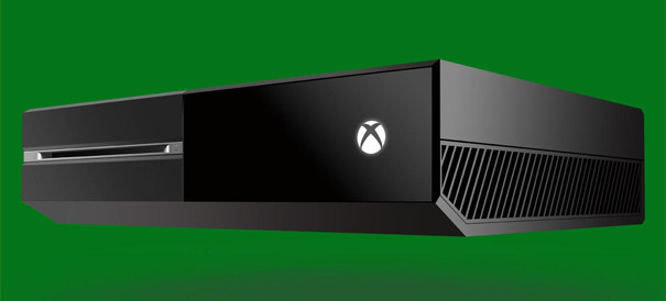 xbox_one_banner