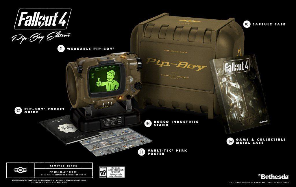 Fallout4_PIPBoy