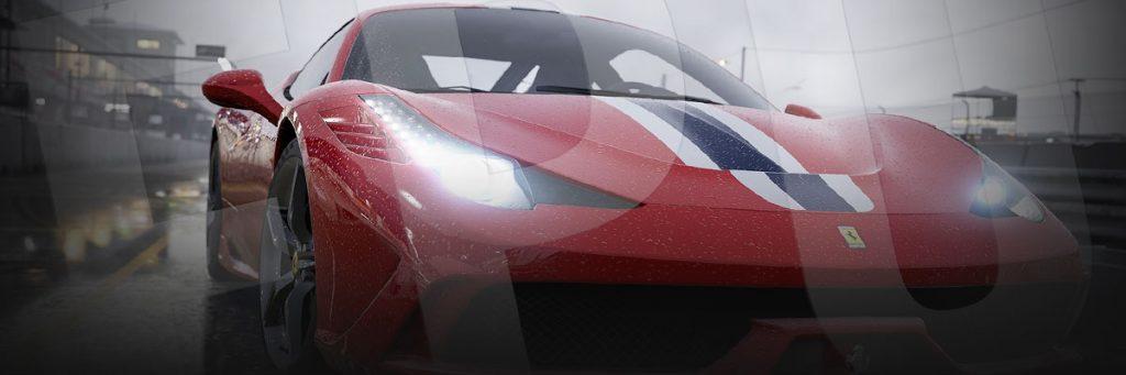 Forza-Motorsport-6-Leak