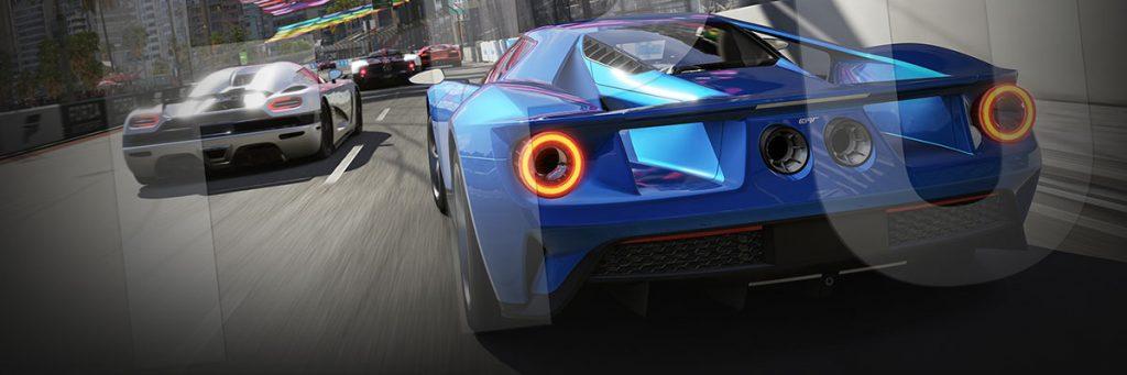 Forza-Motorsport-6-Leak_06