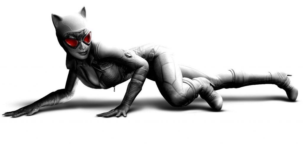 catwoman-arkhamcity