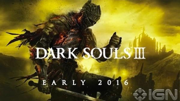 dark souls leak