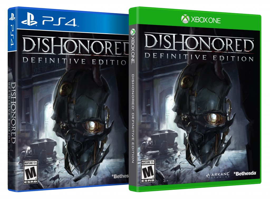 dishonored-definitive-edition-box-art