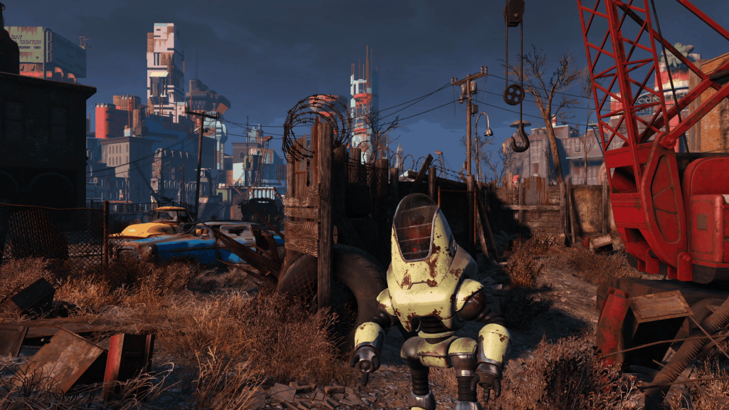 fallout 4 screeny (6)