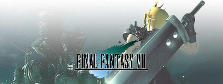final-fantasy-vii_banner