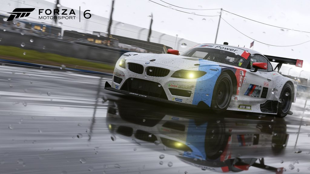 forza motorsport 6 screeny (9)