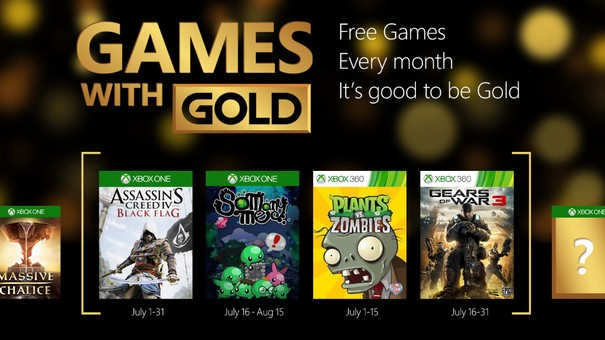 july_games_with_gold