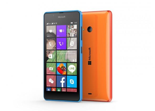 lumia-540-dual-sim-3