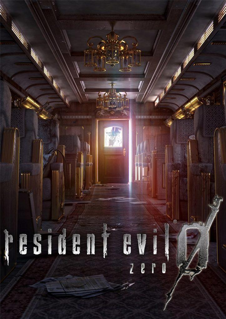 resident-evil-0-key-art
