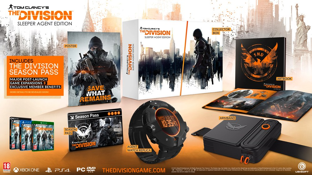 the_division_collectors_edition
