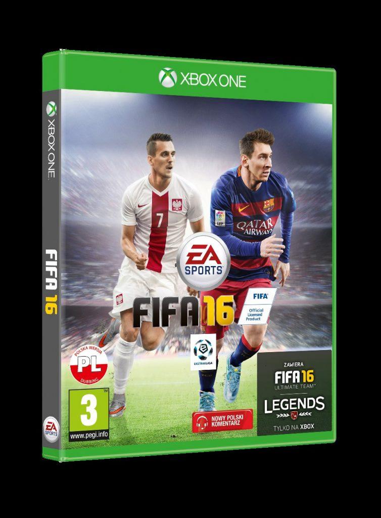 Okładka_FIFA16_XOne jpg