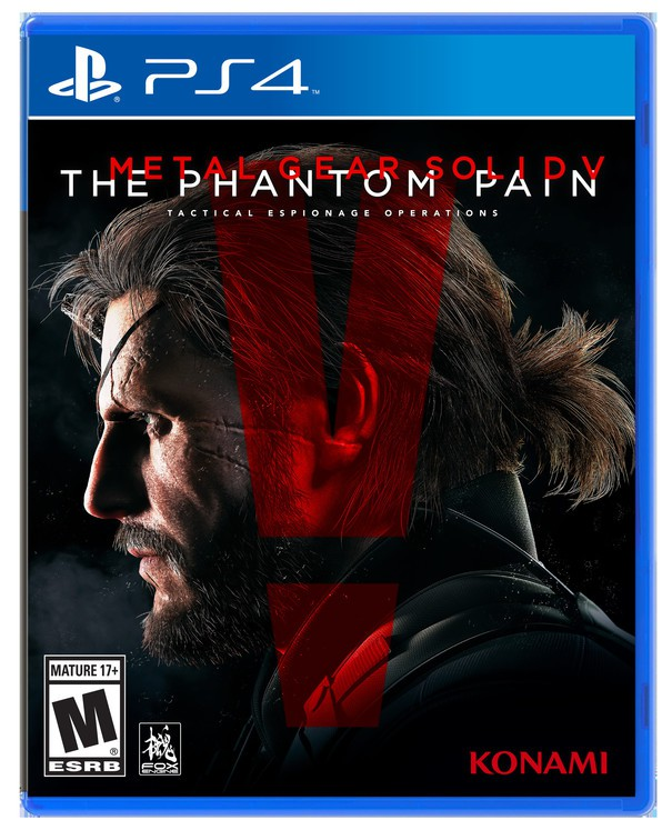 PS4_MetalGearSolid5ThePhantomPainNewBox