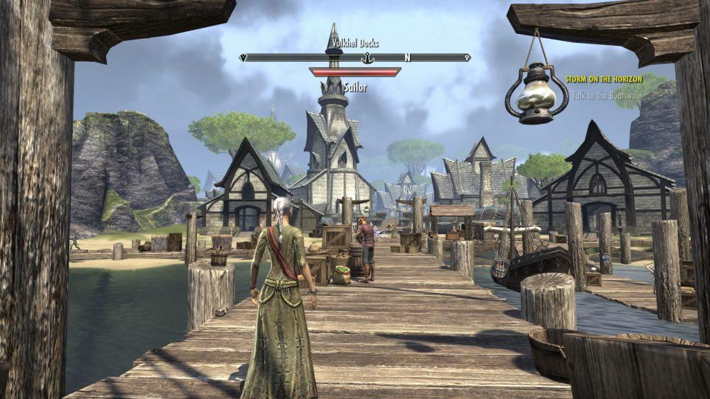 The Elder Scrolls Online: Tamriel Unlimited_20150621121512