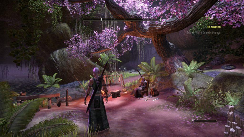 The Elder Scrolls Online: Tamriel Unlimited_20150621222639