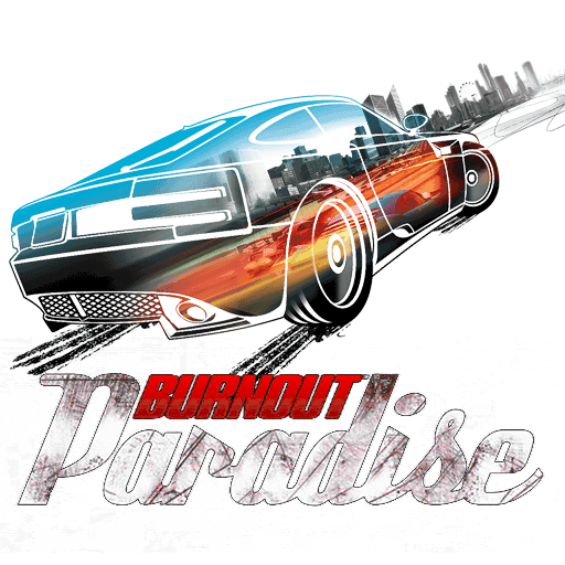 burnout_paradise_dock_icon_by_moestrif