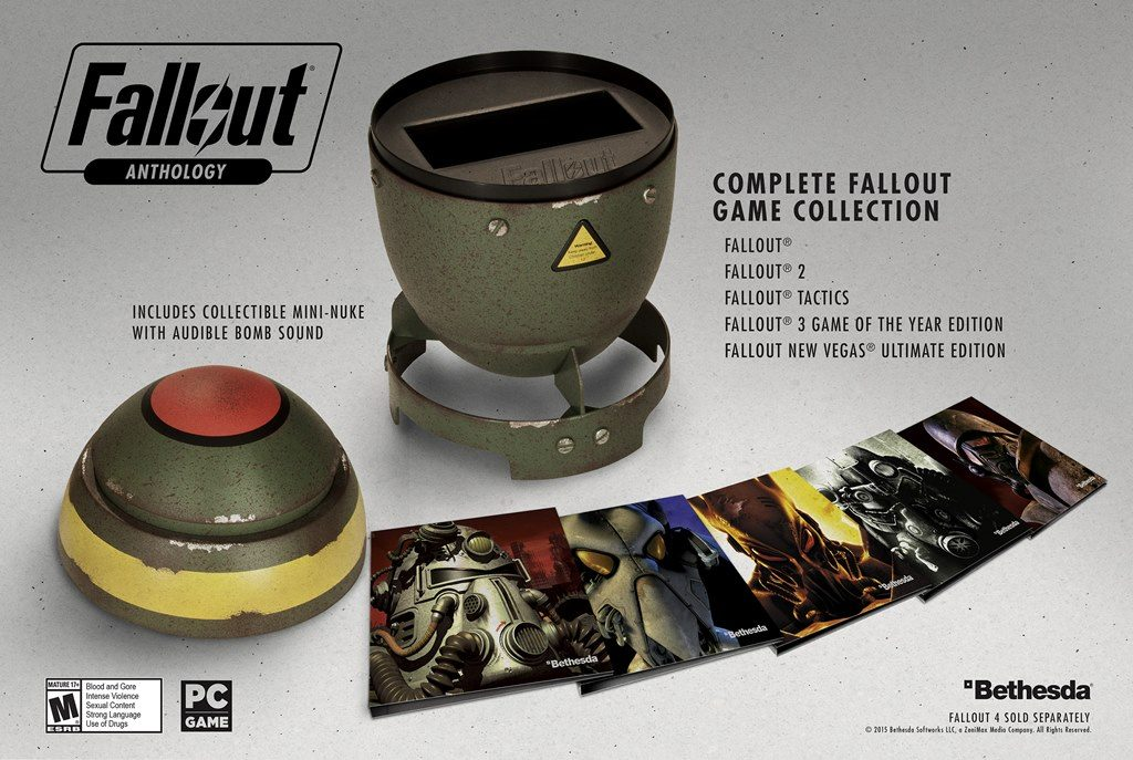 fallout-anthology-compilation