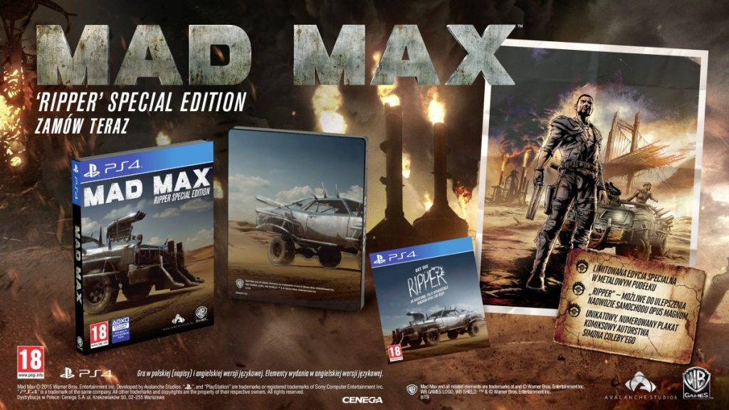 mad max cover (3)
