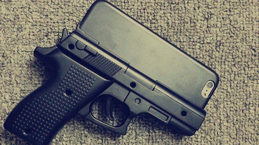 pistolet-iphone-2