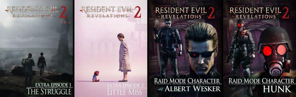 resident_evil_revelations_2_promo jpg