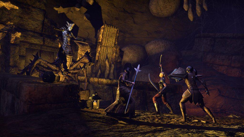 the-elder-scrolls-online-screenshot-08