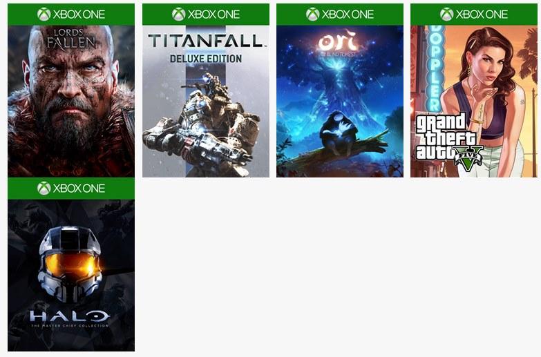 ultimate game sale oferta