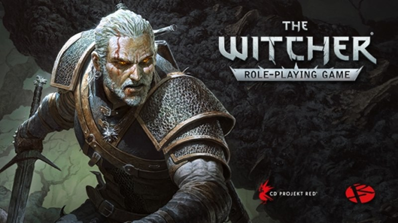 witcher3_role playing game