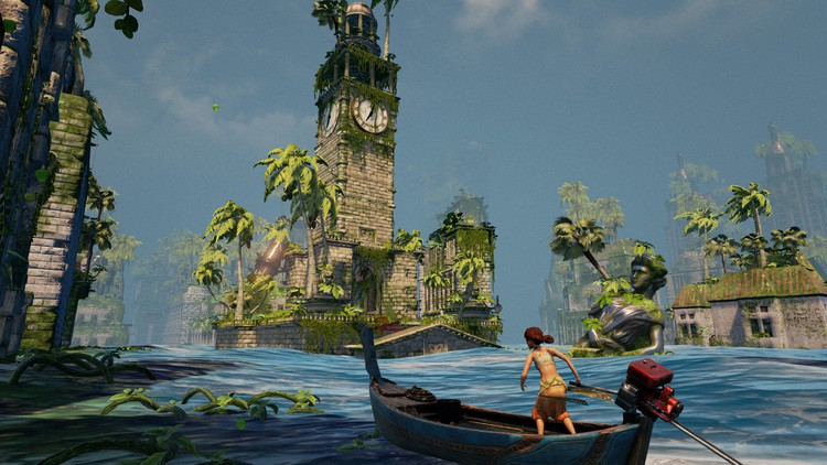 Submerged_Screenshot_01