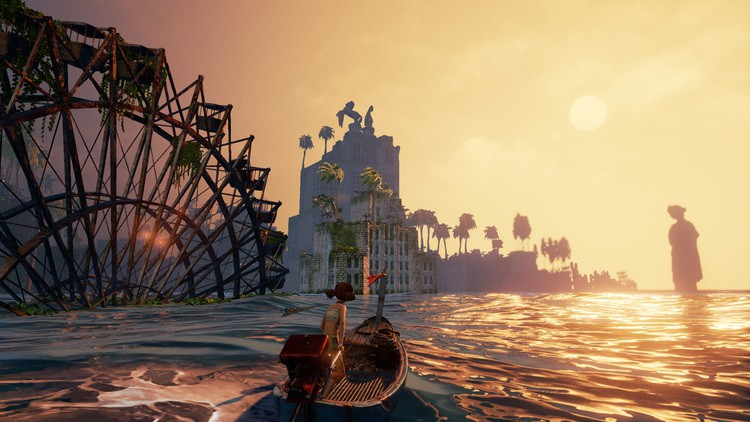 Submerged_Screenshot_05