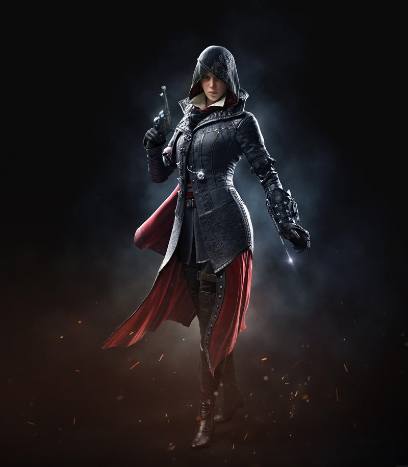 assassins-creed-syndicate-evie-render
