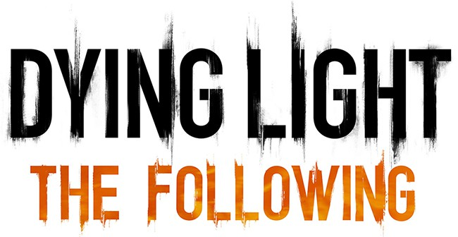 dying-light-the-following-logo