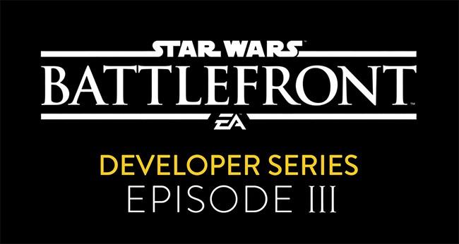 star-wars-battlefront-developer-diary-3