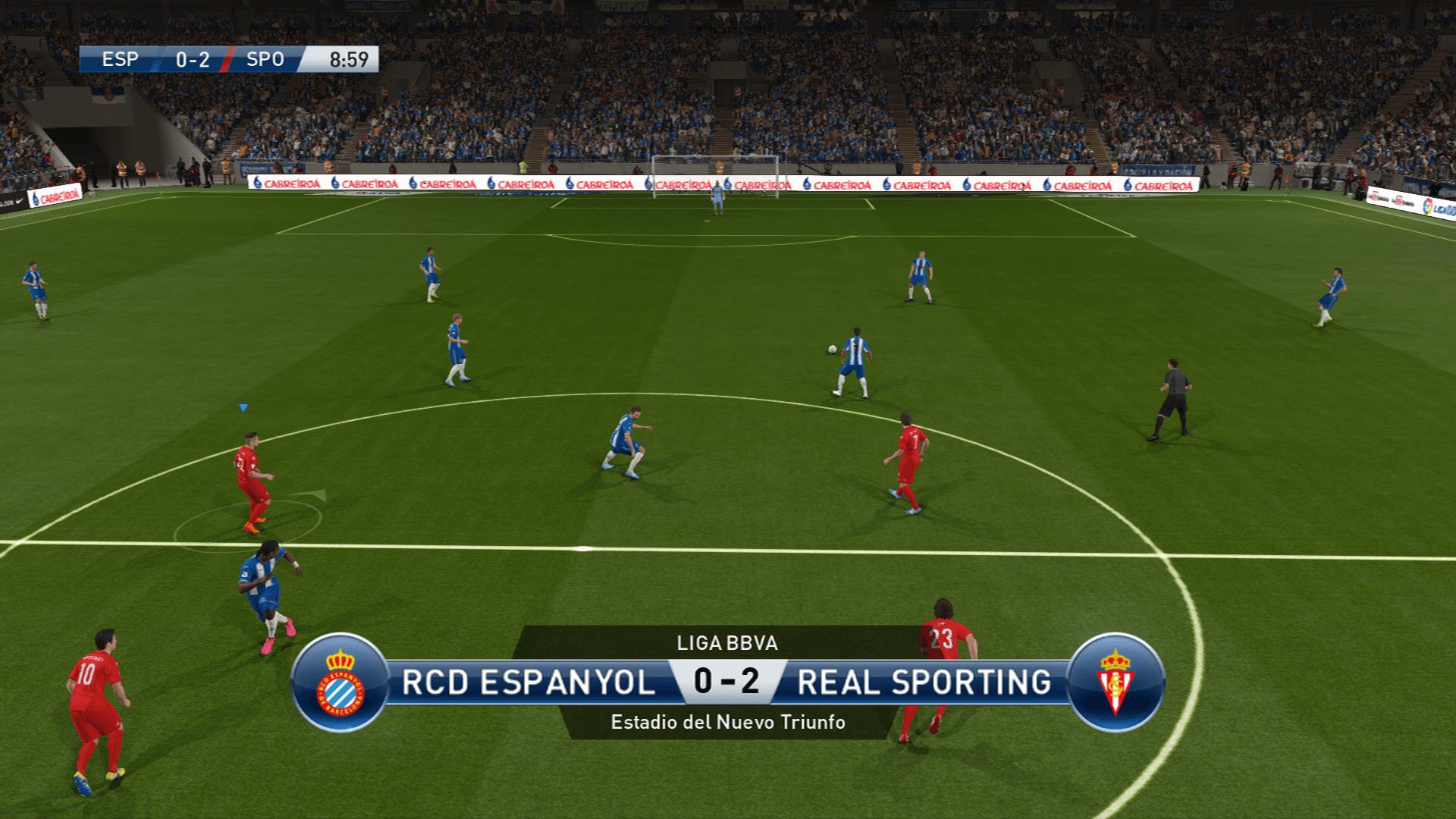 Pro Evolution Soccer 2016 (8)