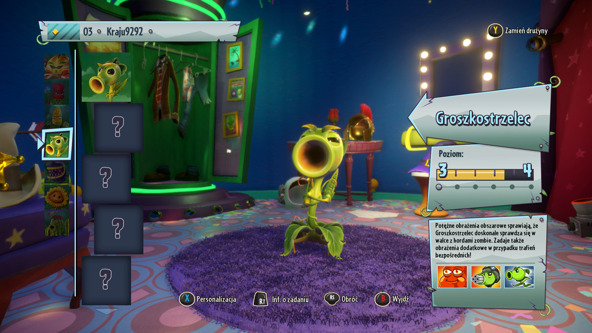Plants vs. Zombies™ Garden Warfare 2 (8)