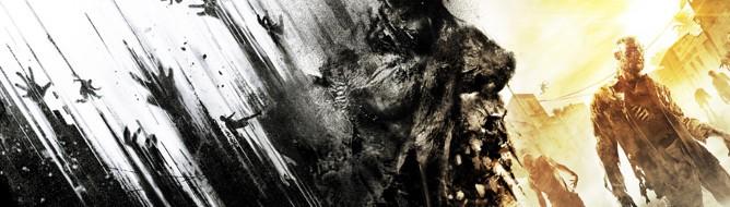 Dying Light to aktualnie jedna z najciekawszych gier o zombies, które zmierzają na PlayStation 4 oraz Xbox One.