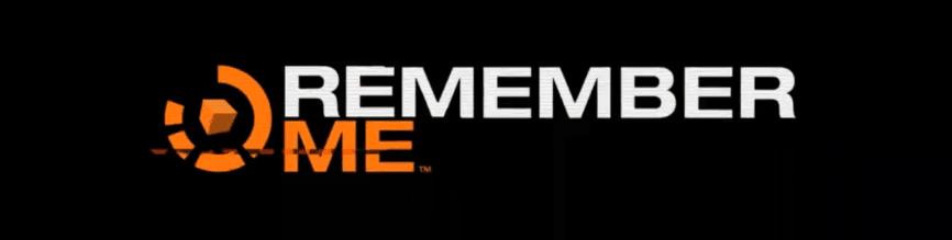 remember-me-banner