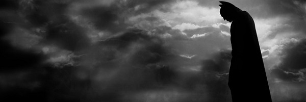 Somber-Batman-Banner