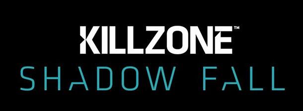 Killzone: Shadow Fall to jedna z pierwszych gier, jakie trafiły na PlayStation 4. Tytuł prezentuje bardzo wysoki poziom oprawy  graficznej.