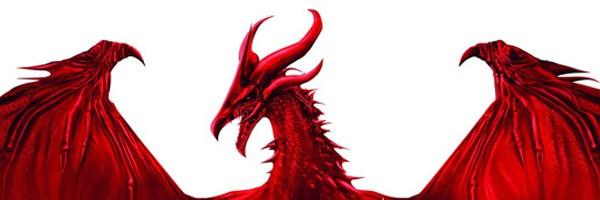 Dragon Age: Inkwizycja to trzecia odsłona popularnej serii gier RPG od studia BioWare. Jest to również debiut marki na konsolach nowej generacji.