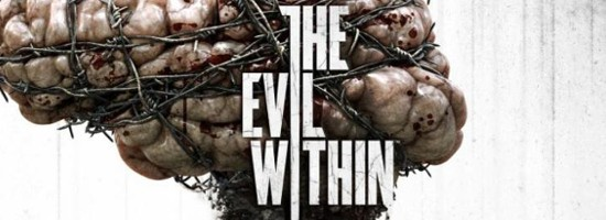 Shinji Mikami to legendarna postać w branży, ojciec sukcesu Resident Evil, oraz gatunku survival horror.