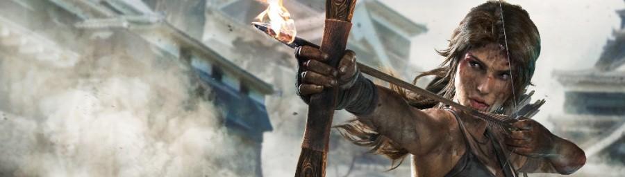Tomb Raider trafiło na rynek w roku 1996. Od tamtej pory seria jest jedną z najważniejszych w branży gier wideo.