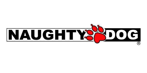 Naughty Dog to firma wspierająca Sony od wielu lat, która na swoim koncie ma takie serie jak Crash Bandicoot oraz Uncharted. Ostatnio studio zasłynęło ze świetnego The Last of Us.