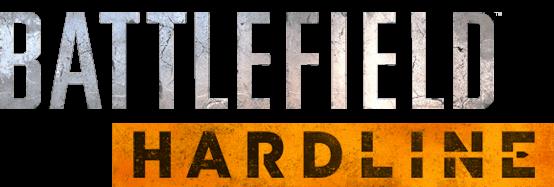 Battlefield Hardline to tytuł, za który odpowiedzialna jest firma  Visceral Games.